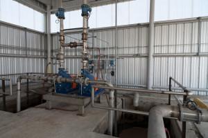 PPR-plant-web-32