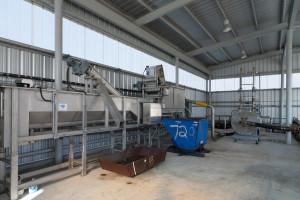 PPR-plant-web-36